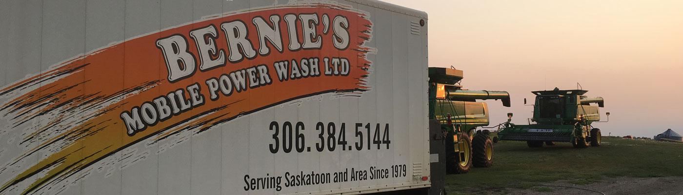 Pressure Washing   Cleaning   Graffiti   Vac   Truck Fleet
